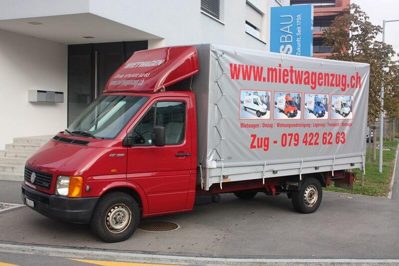 autovermietung mietwagen f r umzug transporter zug. Black Bedroom Furniture Sets. Home Design Ideas