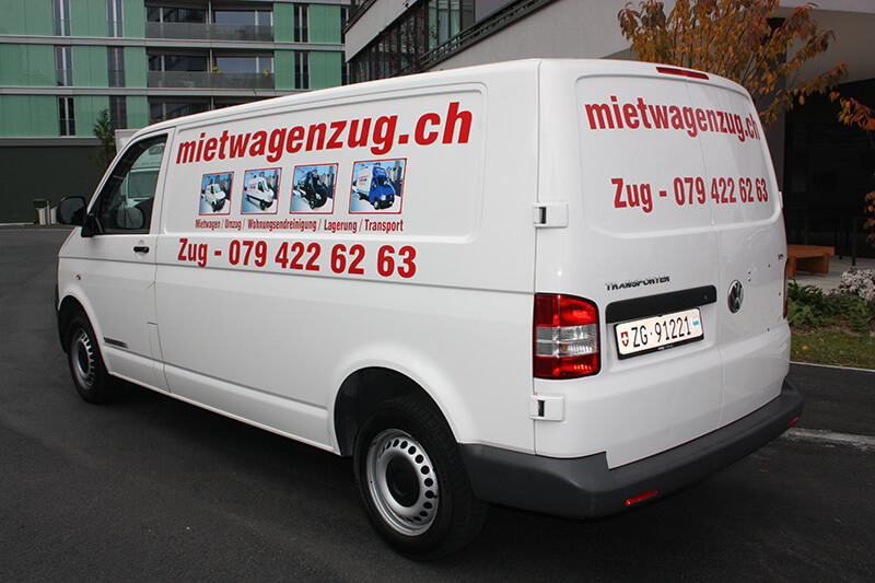 autovermietung mietwagen f r umzug transporter zug. Black Bedroom Furniture Sets. Home Design Ideas